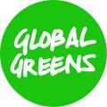 globalgreens